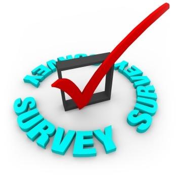 Penis Enlargement Survey 120
