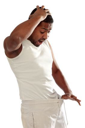 Erectile dysfunction alternative therapy llc