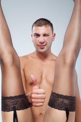 Penis Enlarging - Now I Believe