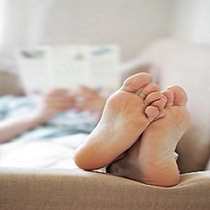 SizeGenetics Penis Extender in GQ Magazine