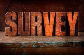 Penis Enhancement Survey