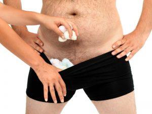 Male Penis Enlargement versus Penile Enhancement