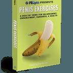 penis exercises book