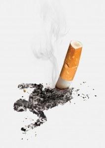 smoking penis enlargement