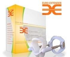 Euroextender Penile Extender