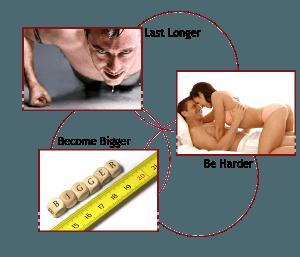 Adi-HIW-3-Benefits-b