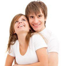 happy-couple-how