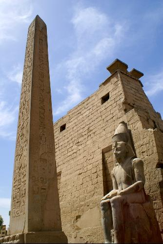 penis obelisk