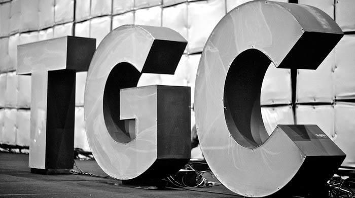 TGC penis enlargement theory