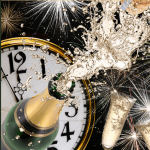 Ring in the New Year with Amazing Male Enhancement Savings!