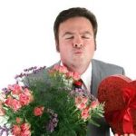 valentines-day-flowers-candy