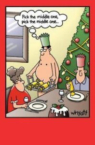 christmas funny 2