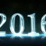 Make 2016 YOUR Year!