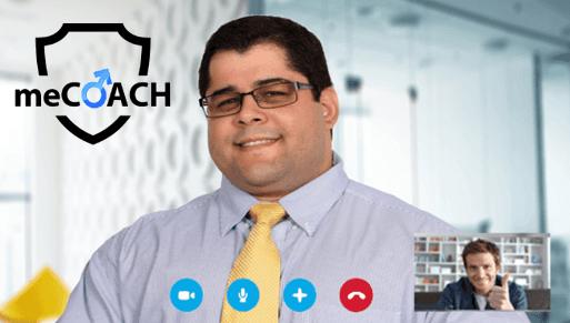 mecoach AJ Alfaro male enhancement penis enlargement coach