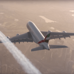 jetmen emirates commercial