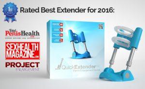 best-penis-extender-2016