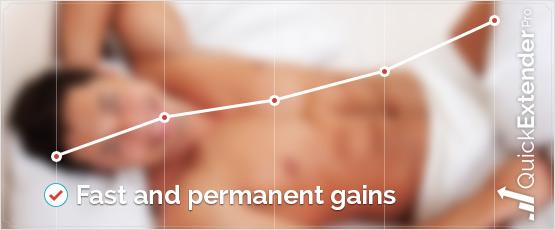 penis-enlargement-gains