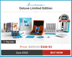 quick-extender-pro-deluxe-limited-edition
