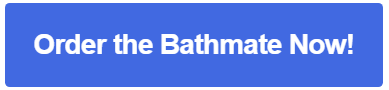 order the bathmate now