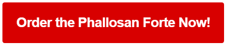 order the phallosan forte now