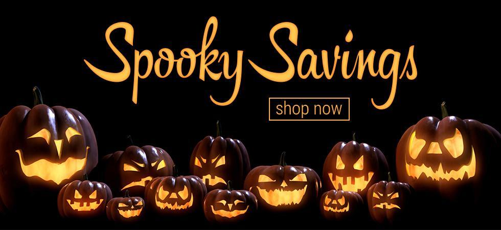 spooky savings male enhancement coupon codes