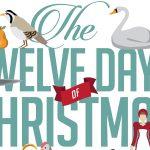 12days of christmas