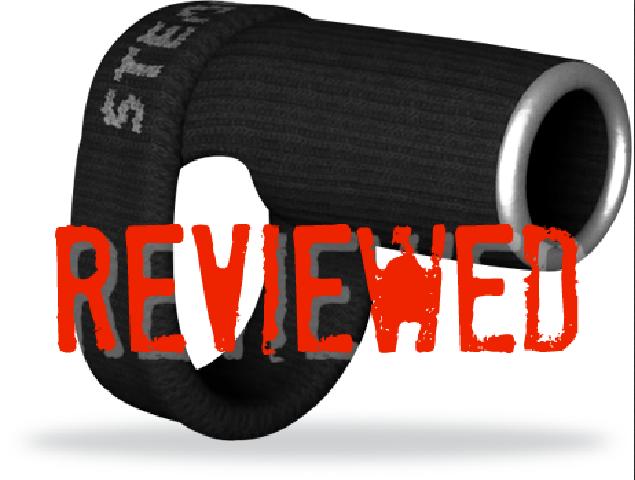 stealth-innerwear-for-men-penis-enlargement-review