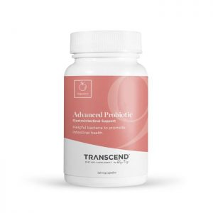 Advanced-Probiotic_mockup_x700