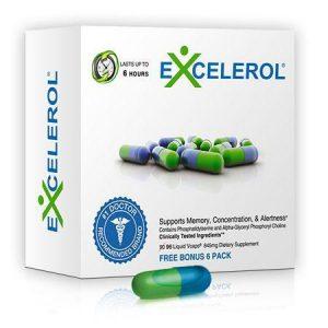 Excelerol-90ct_x700