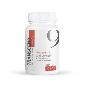 Resveratrol-250mg_mockup_x700