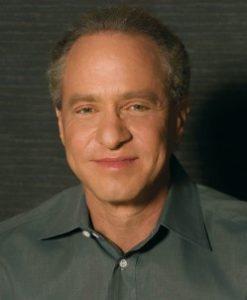 About - Expert Ray Kurzweil