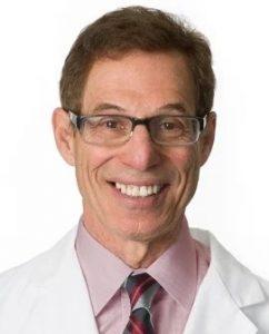 Author - Expert Terry Grossman