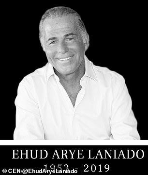 Ehud Arye Laniado-3
