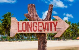 Longevity - Beginner's Guide to Longevity