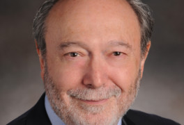 The Nervous System Circuitry of Safety, Sound & Gratitude – Stephen Porges #573