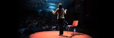 TEDTalk: Sleep is your superpower | Matt Walker