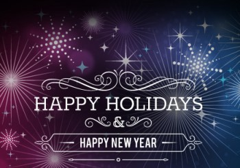 meCOACH Holiday and New Year Special!