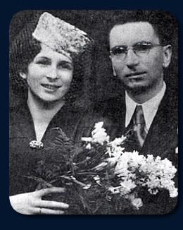 Lessons in Manliness: Viktor Frankl