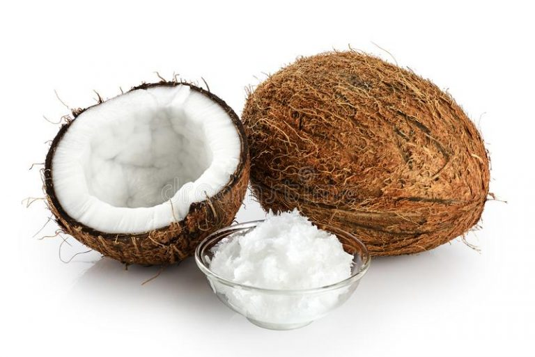Does Coconut Oil Affect Testosterone Levels?