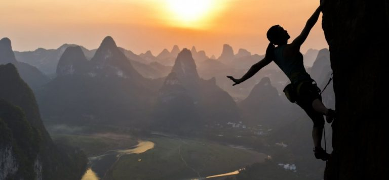 To Live Remarkably, Repeat This One Affirmation Every Single Day for the Rest of Your Life