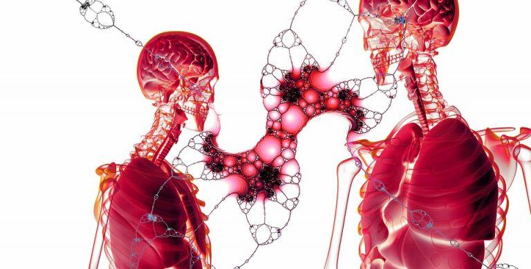 How To Trigger and Control Liver Regeneration